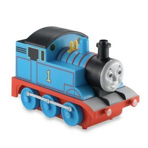 Thomas the Tank Engine Mist Water Humidifier Home